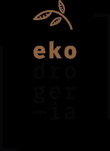 eko-drogeria-1416072039