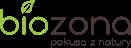 logoBIOZONA