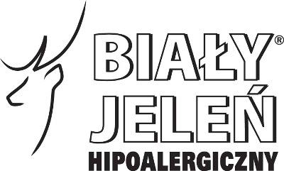 logoBialyjelenhipoalergiczny
