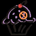 logo_babeczka