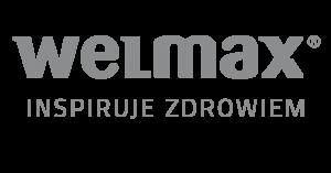 welmax_logo_szare