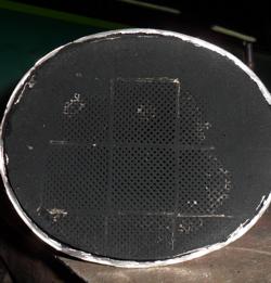 filtr-czastek-stalych-ktory-mozna-zregenerowac-zapchany