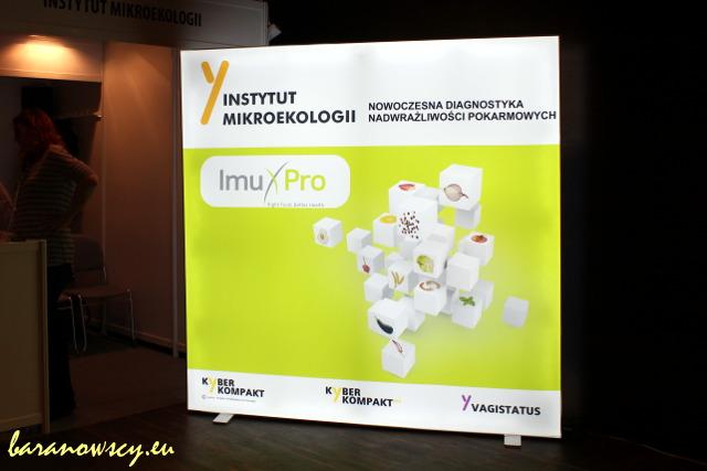 instytutmikroekologii_0