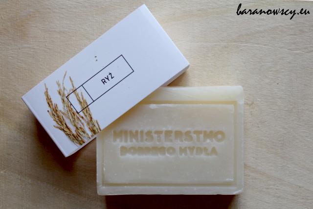 ministerstwo_dobrego_mydlo_ryz