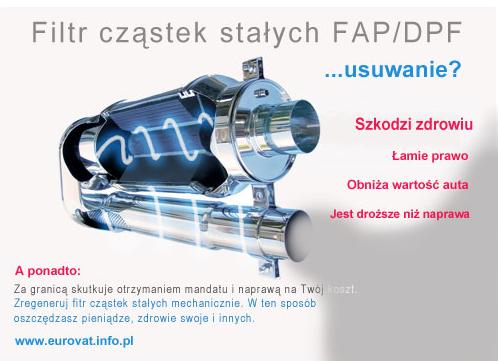 reklama-fap-dpf-usuwanie-fapdpf