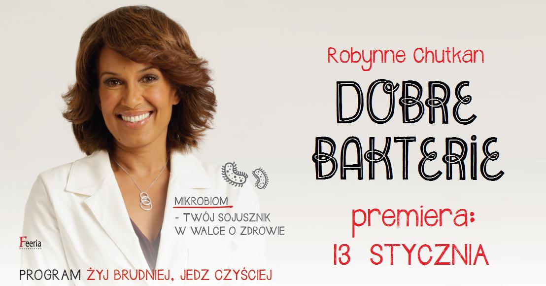 Dobre_bakterie_-_Robynne_Chutkan