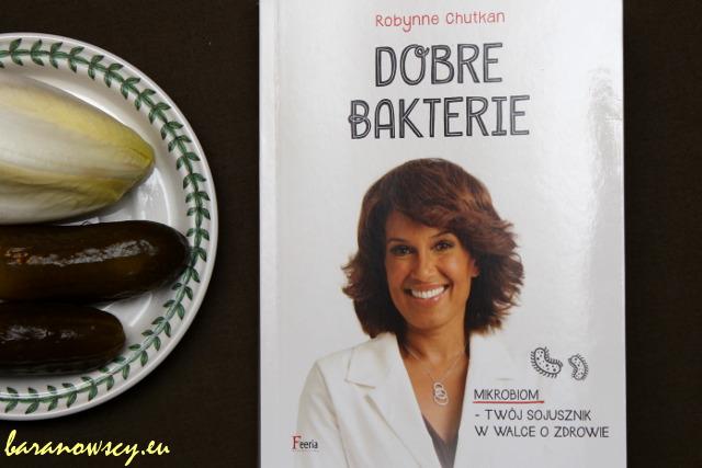 dobre_bakterie_0
