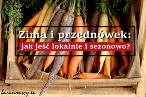 jak_jesc_lokalnie_i_sezonowo