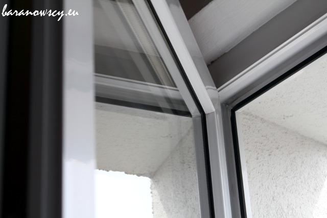 Jak dobrze mieć czyste okna!
