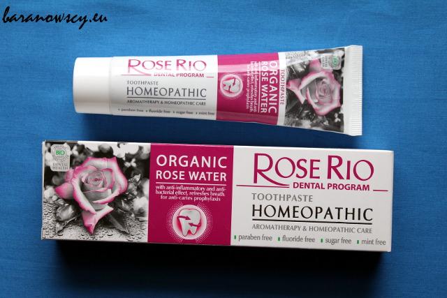 rose_rio_0