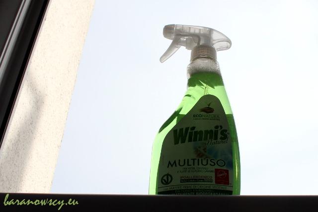 winnis_multiuso_1