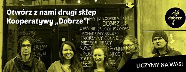 banner_Kredyt-zaufania