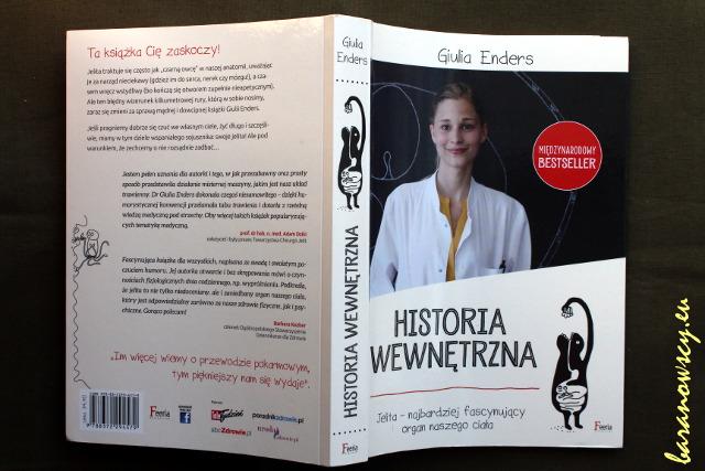 historia_wewnętrzna_1