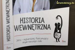 historia_wewnętrzna_4