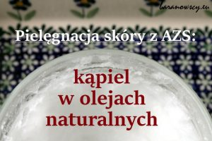 oleje_naturalne_