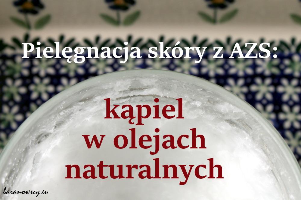 oleje_naturalne_duze