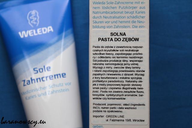 weleda_pasta_solna_1