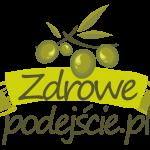 zdrowepodejscie_logo