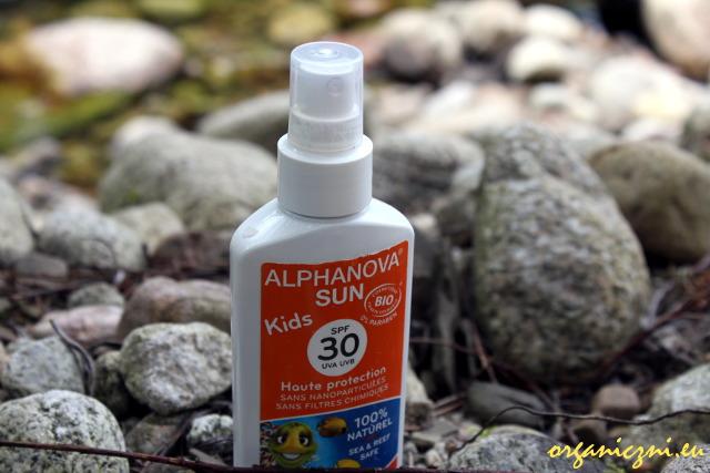 alphanova_sun_2