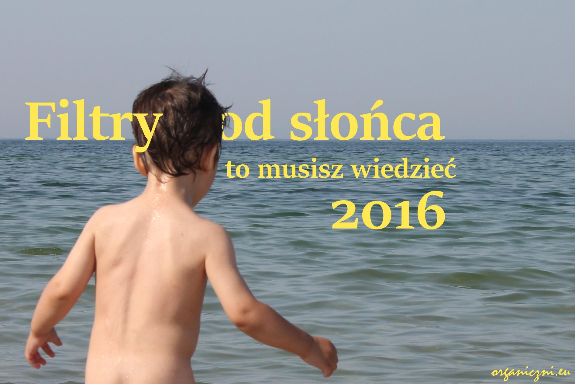 filtry_od_slonca_2016_duze