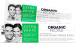 Organic_People_Extra_White