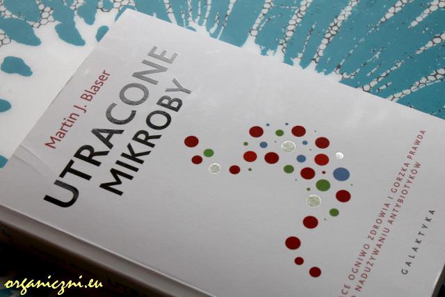 utracone_mikroby_2