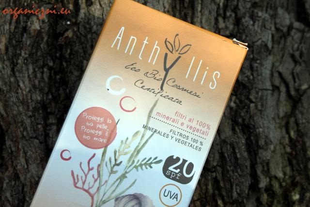 anthyllis_filtr_2