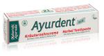 ayurdent_mild