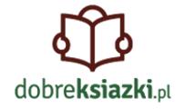 dobre_ksiazki_w1