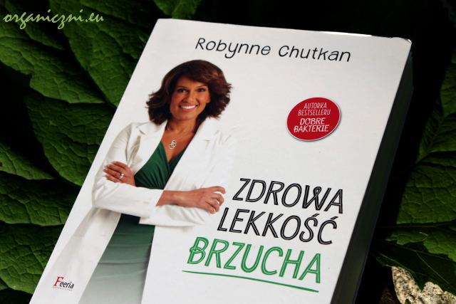 zdrowa_lekkosc_brzucha_1