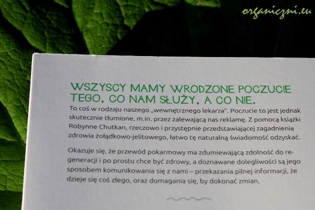 zdrowa_lekkosc_brzucha_2