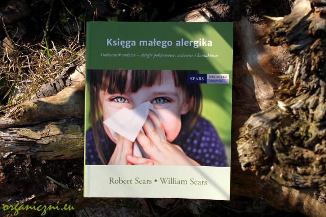 ksiega_malego_alergika_1