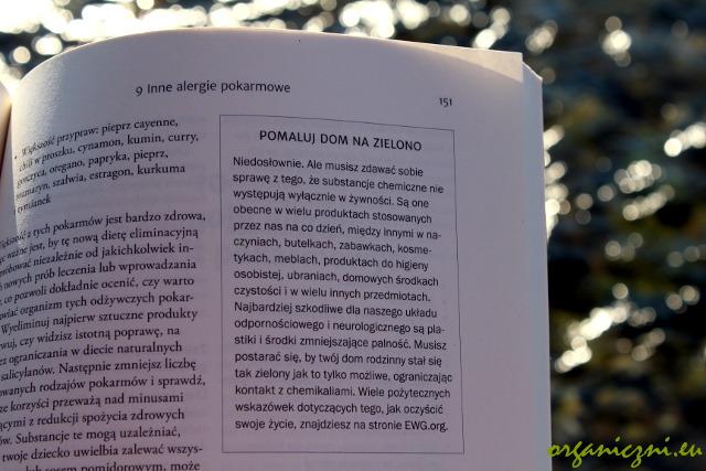 ksiega_malego_alergika_2