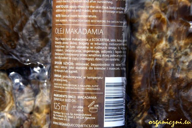 makadamia_organique_2
