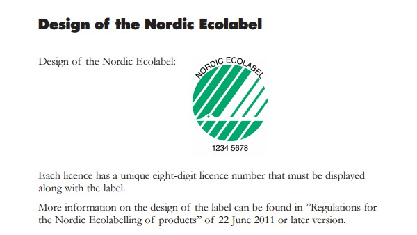 nordicecolabel_1