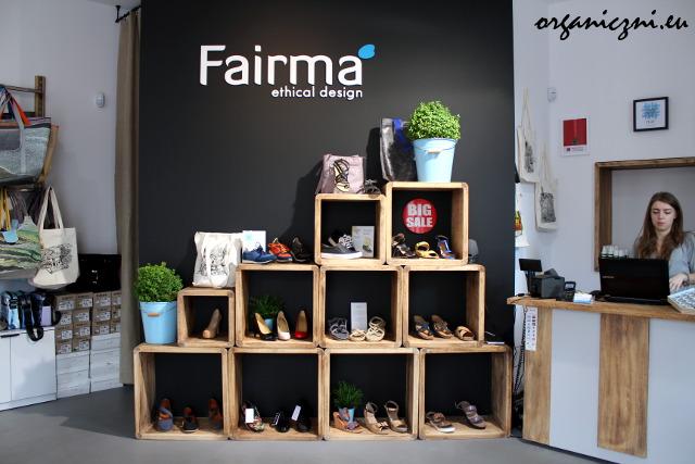 fairma_3