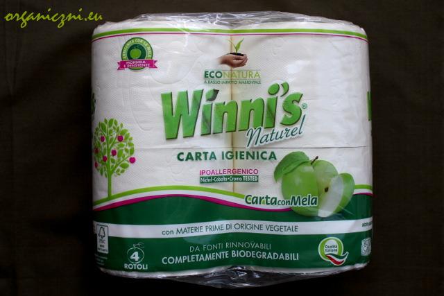 papier_winnis_1