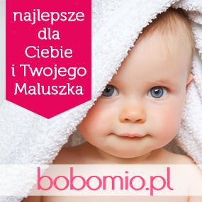 reklama_bobomio