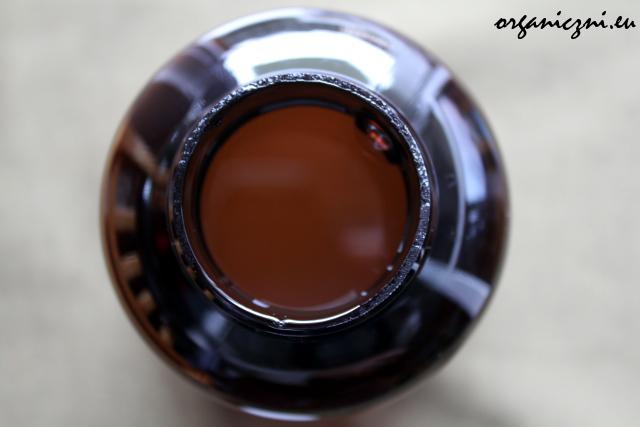 Coco-glucoside, czyli poliglukozyd kwasów oleju kokosowego