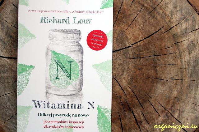 witamina_n_1