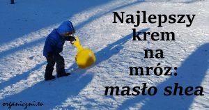 maslo_shea_mroz_0
