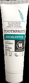 urtekram_eucalyptus