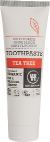 urtekram_tea_tree