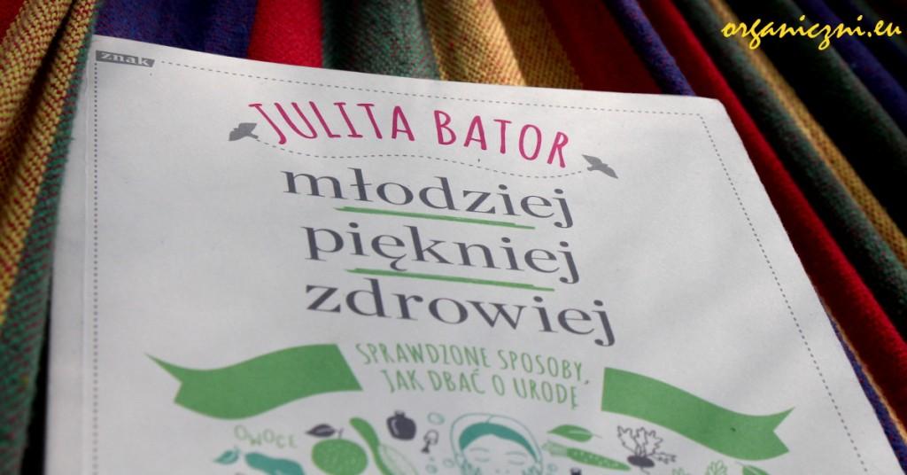 julta_bator_0