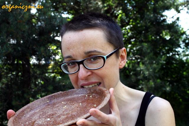 Biotrem - zjedz swój talerz