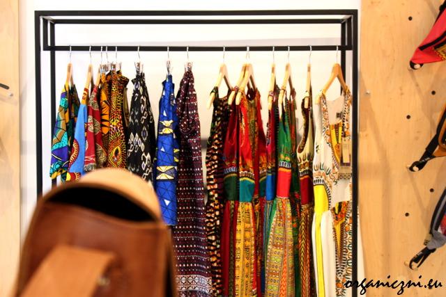 Afrykańska kolekcja