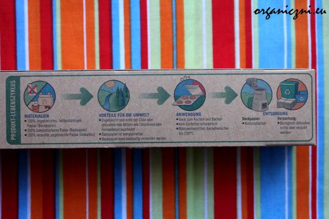 Jak używać Backpapieru - instrukcja