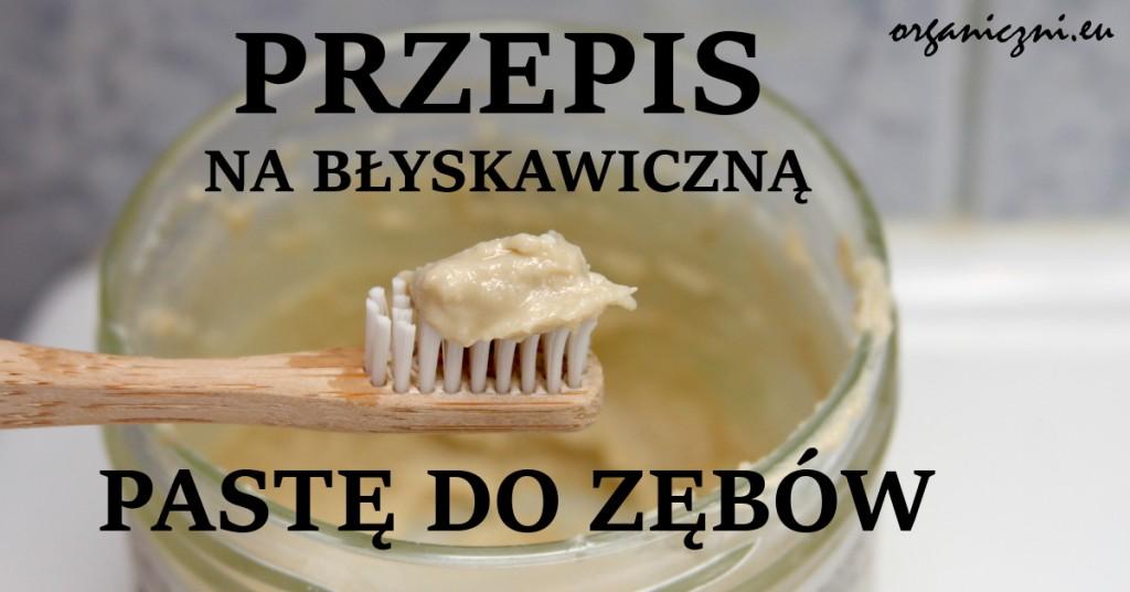 pasta_z_glinka_0