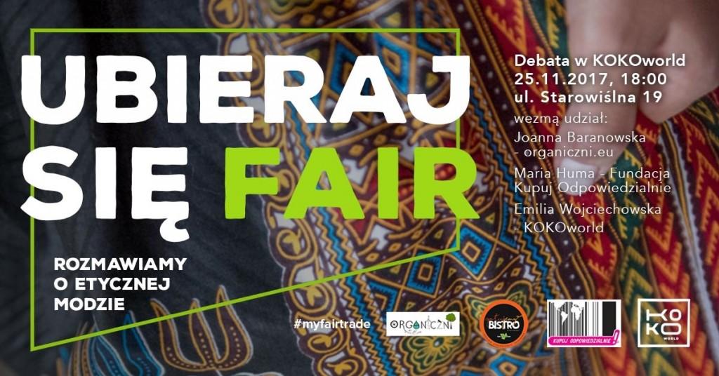 ubieraj_sie_fair
