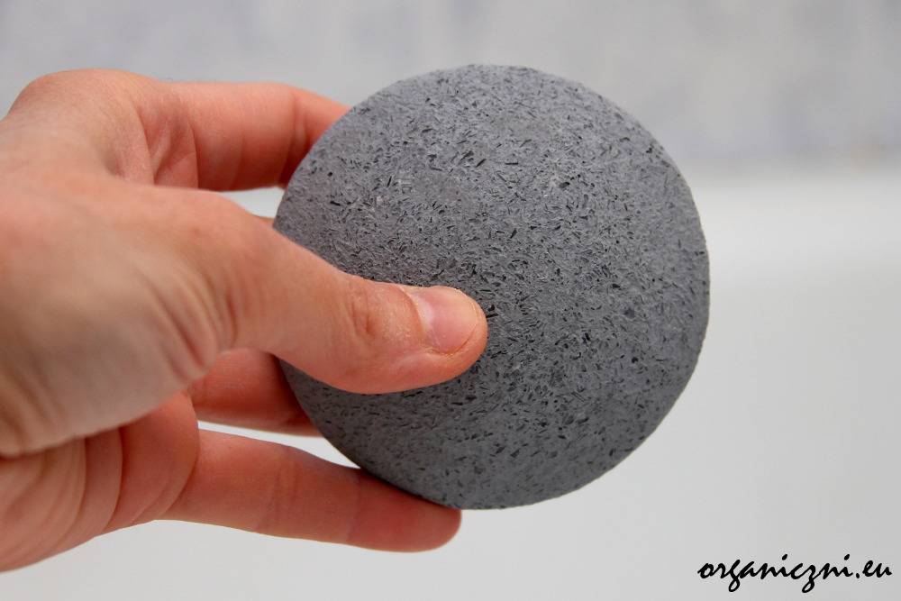 Kamień peelingujacy Pierre de Plaisir